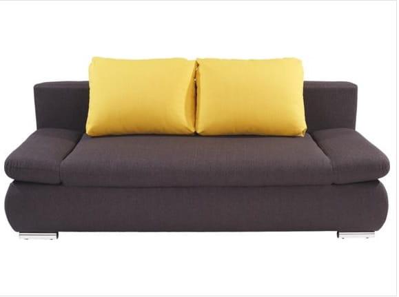 sofa eliza iii deine moebel 24 einfach einrichten. Black Bedroom Furniture Sets. Home Design Ideas