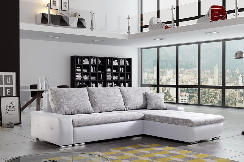 wohnlandschaft olivier deine moebel 24 einfach einrichten. Black Bedroom Furniture Sets. Home Design Ideas
