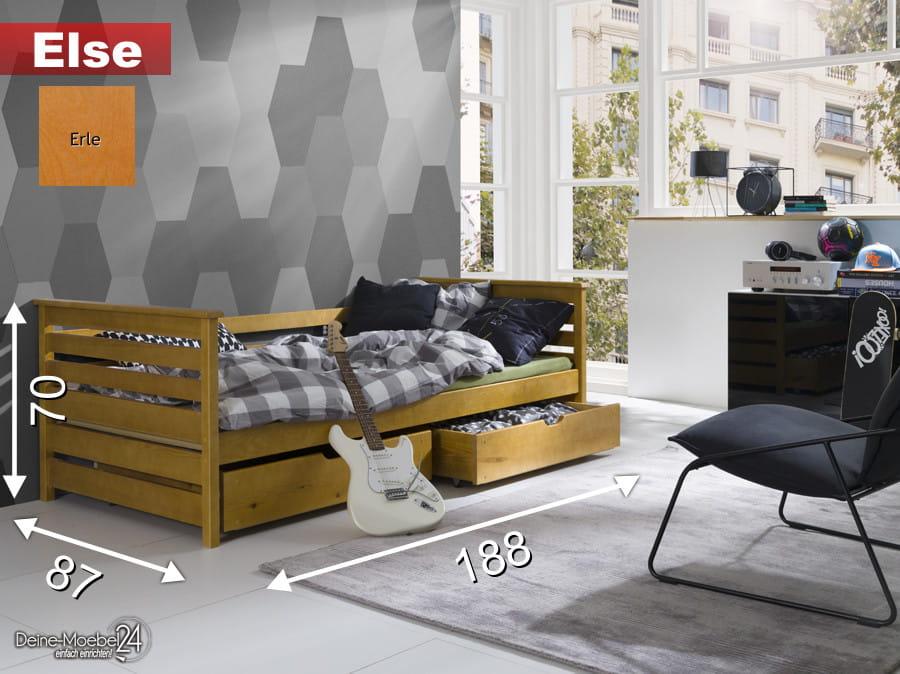 etagenbett else etagenbett kinder etagenbett f r 1. Black Bedroom Furniture Sets. Home Design Ideas