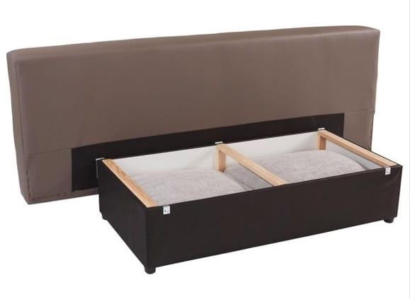 sofa eliza i deine moebel 24 einfach einrichten. Black Bedroom Furniture Sets. Home Design Ideas