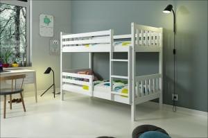 Etagenbett Luca 2 Bewertung : Deine moebel 24 etagenbetten hochbetten stockebetten mit matratzen