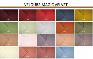 Velour MAGIC VELVET 2.jpg