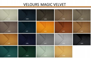 Velour MAGIC VELVET 1.jpg