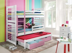 BUNK BED MIA (1) (1) (1) (1)
