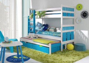BUNK BED MIA (1) (1)