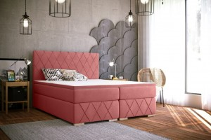 Variante Boxspringbett RITA Magic Velvet 2232.jpg