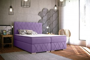 Boxspringbett RITA Magic Velvet 2248.jpg