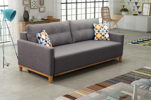 Sofa Bill Deine Moebel 24 Einfach Einrichten