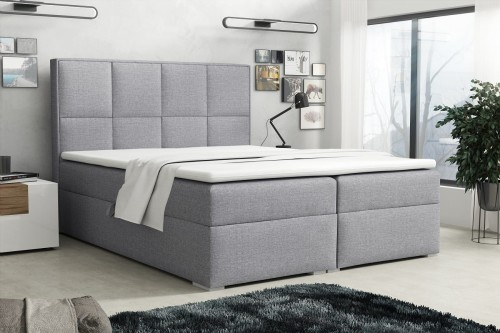 Boxspringbett BEATE