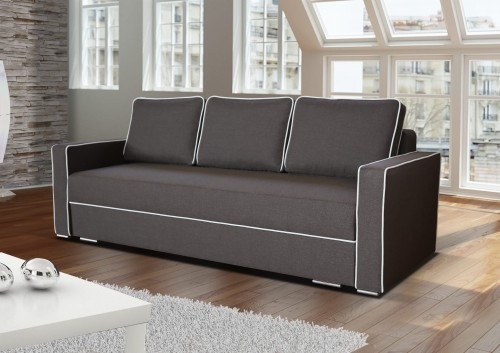 sofa italia deine moebel 24 einfach einrichten. Black Bedroom Furniture Sets. Home Design Ideas
