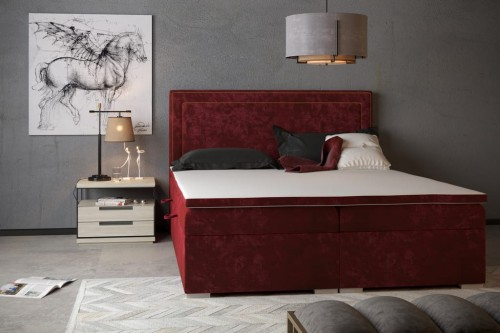 Boxspringbett KAIR Magic Velvet 2229.jpg