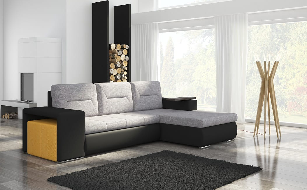 eckgarnitur astan deine moebel 24 einfach einrichten. Black Bedroom Furniture Sets. Home Design Ideas