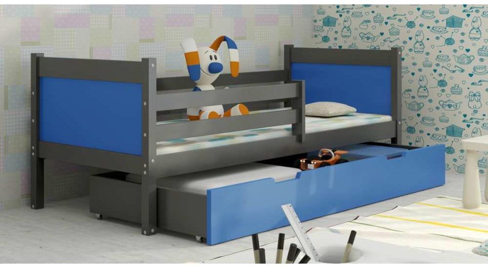 Etagenbett Luca 2 Bewertung : Kinderbett jugendbett hochbett luca stockbett mit matratzen