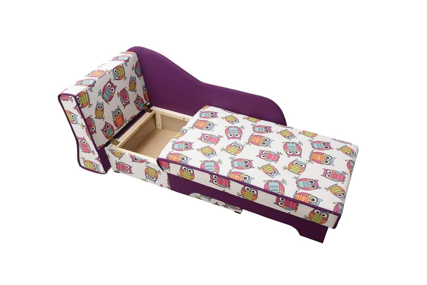 kindersofa steve deine moebel 24 einfach einrichten. Black Bedroom Furniture Sets. Home Design Ideas