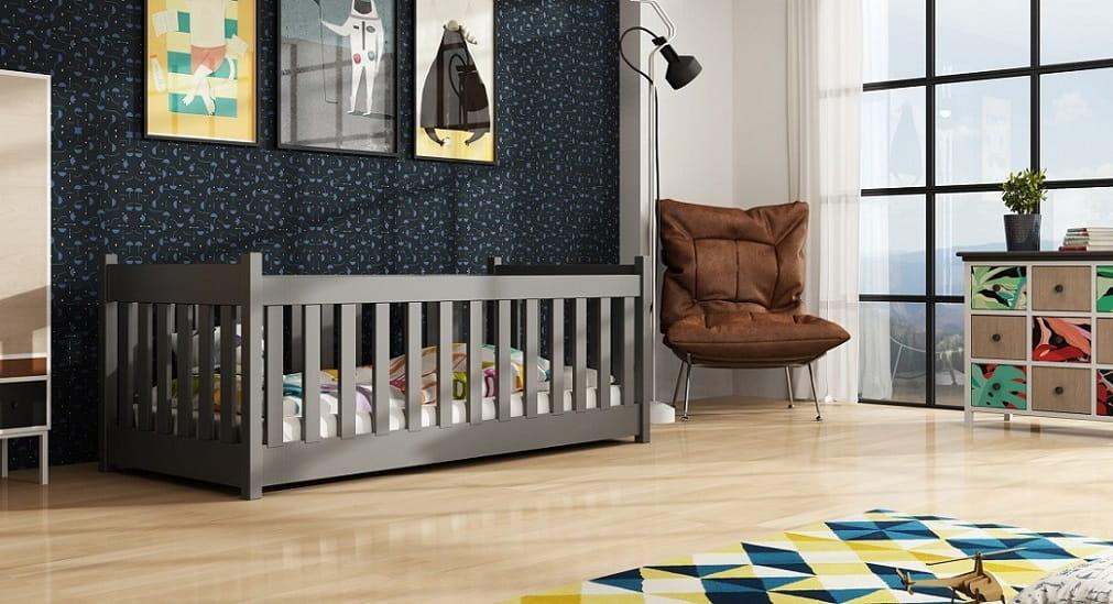 etagenbett carolin etagenbett kinder etagenbett f r 1 personen. Black Bedroom Furniture Sets. Home Design Ideas