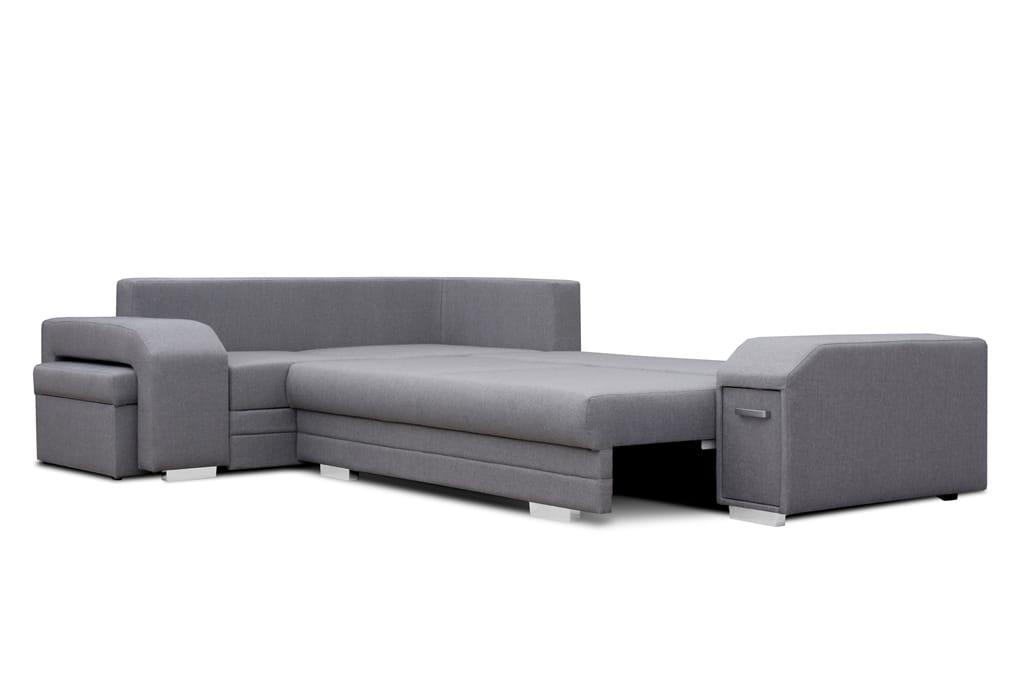 wohnlandschaft eckgarnitur sofa anton ii eckcouch polstergarnitur ecksofa top ebay. Black Bedroom Furniture Sets. Home Design Ideas