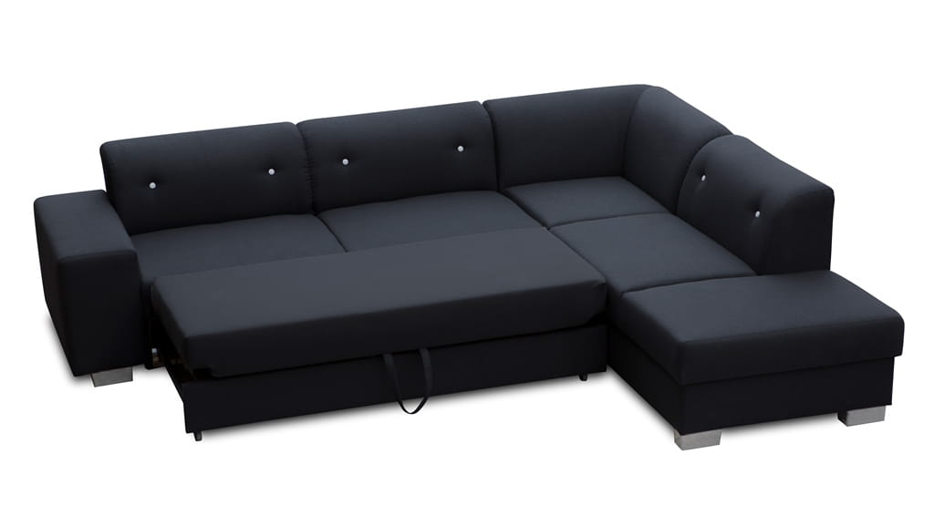 wohnlandschaft eckgarnitur sofa dean eckcouch polstergarnitur ecksofa top ebay. Black Bedroom Furniture Sets. Home Design Ideas