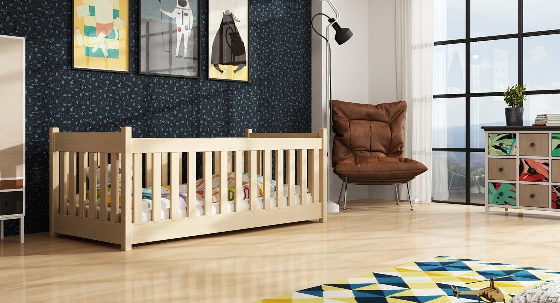 etagenbett carolin etagenbett kinder etagenbett f r 1. Black Bedroom Furniture Sets. Home Design Ideas