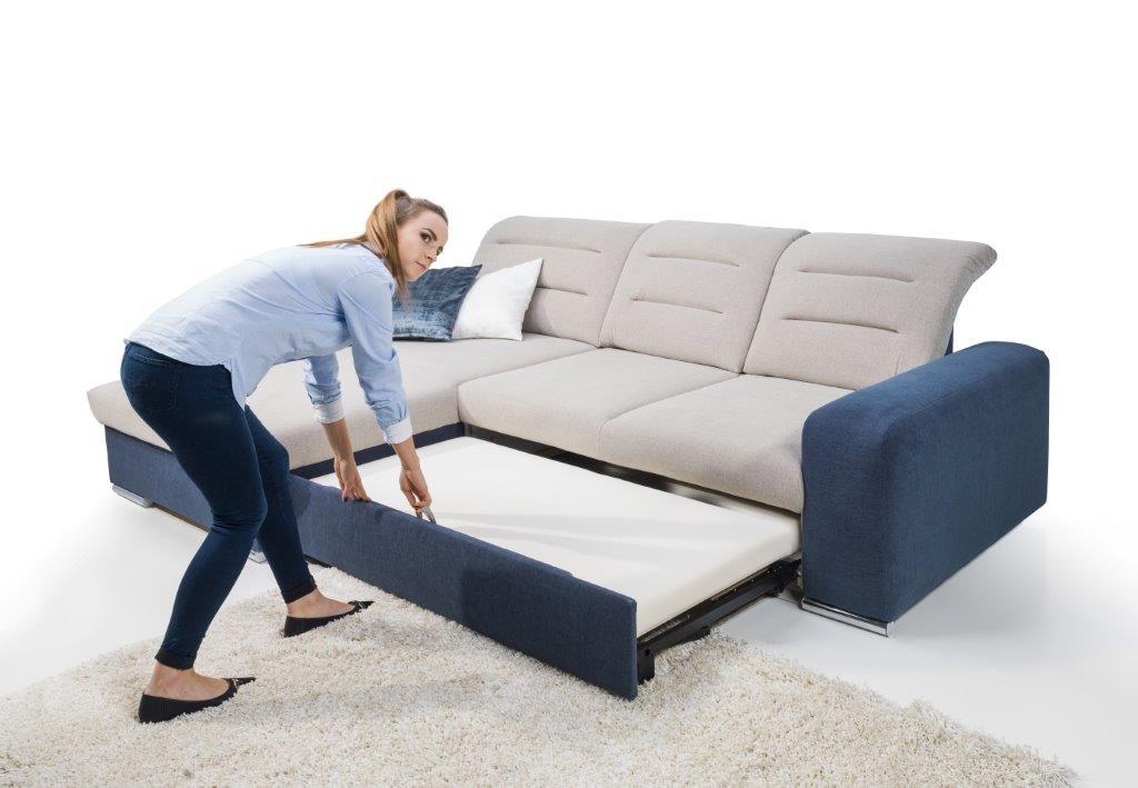 eckgarnitur perfect deine moebel 24 einfach einrichten. Black Bedroom Furniture Sets. Home Design Ideas