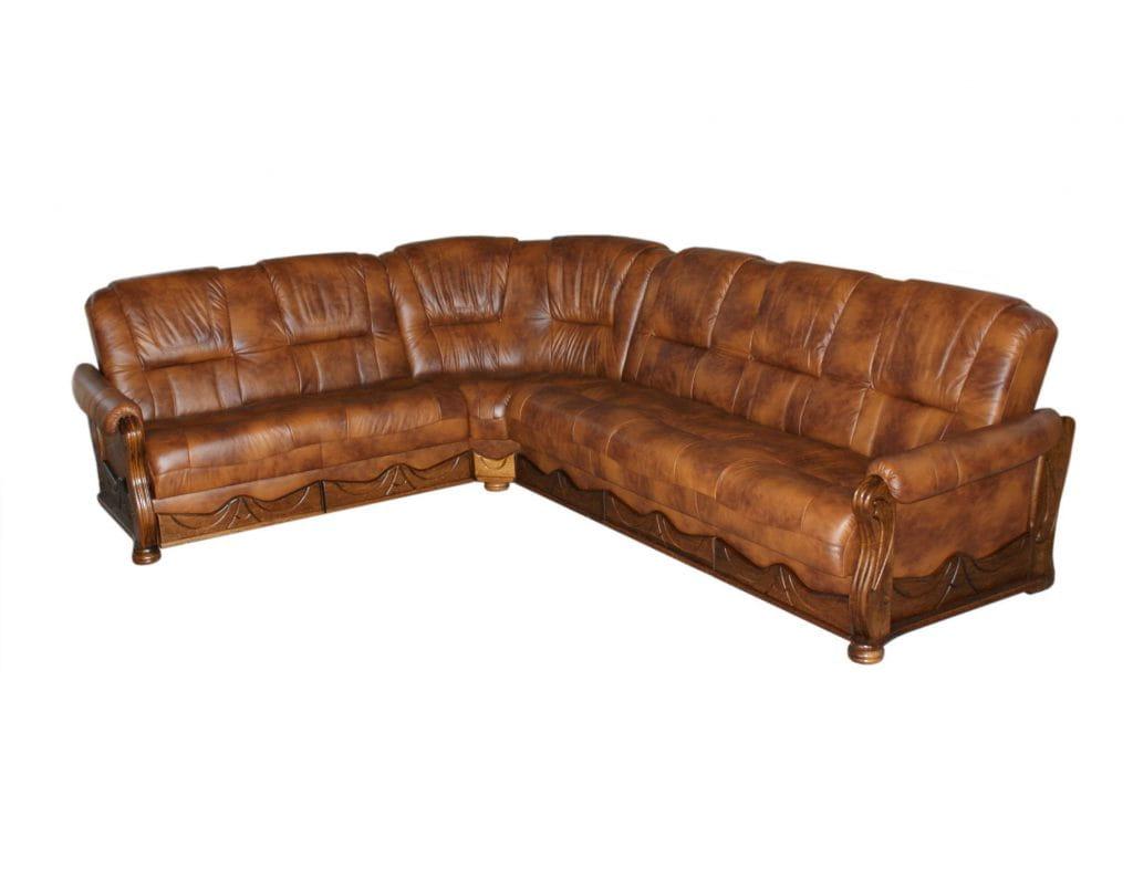 eckgarnitur paul deine moebel 24 einfach einrichten. Black Bedroom Furniture Sets. Home Design Ideas