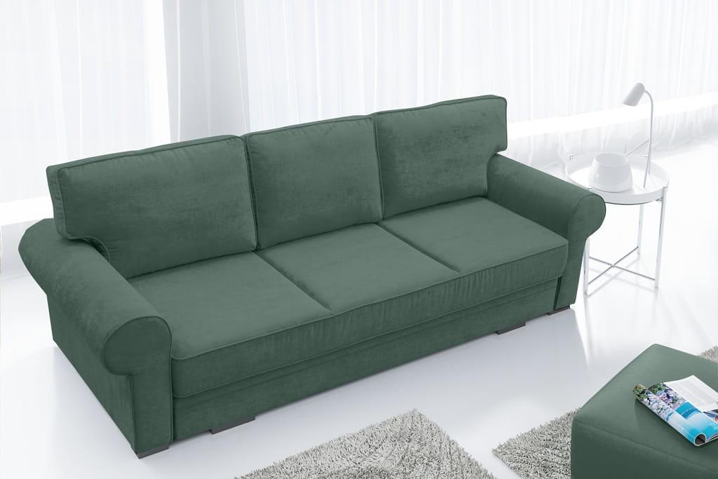 sofa harry deine moebel 24 einfach einrichten. Black Bedroom Furniture Sets. Home Design Ideas