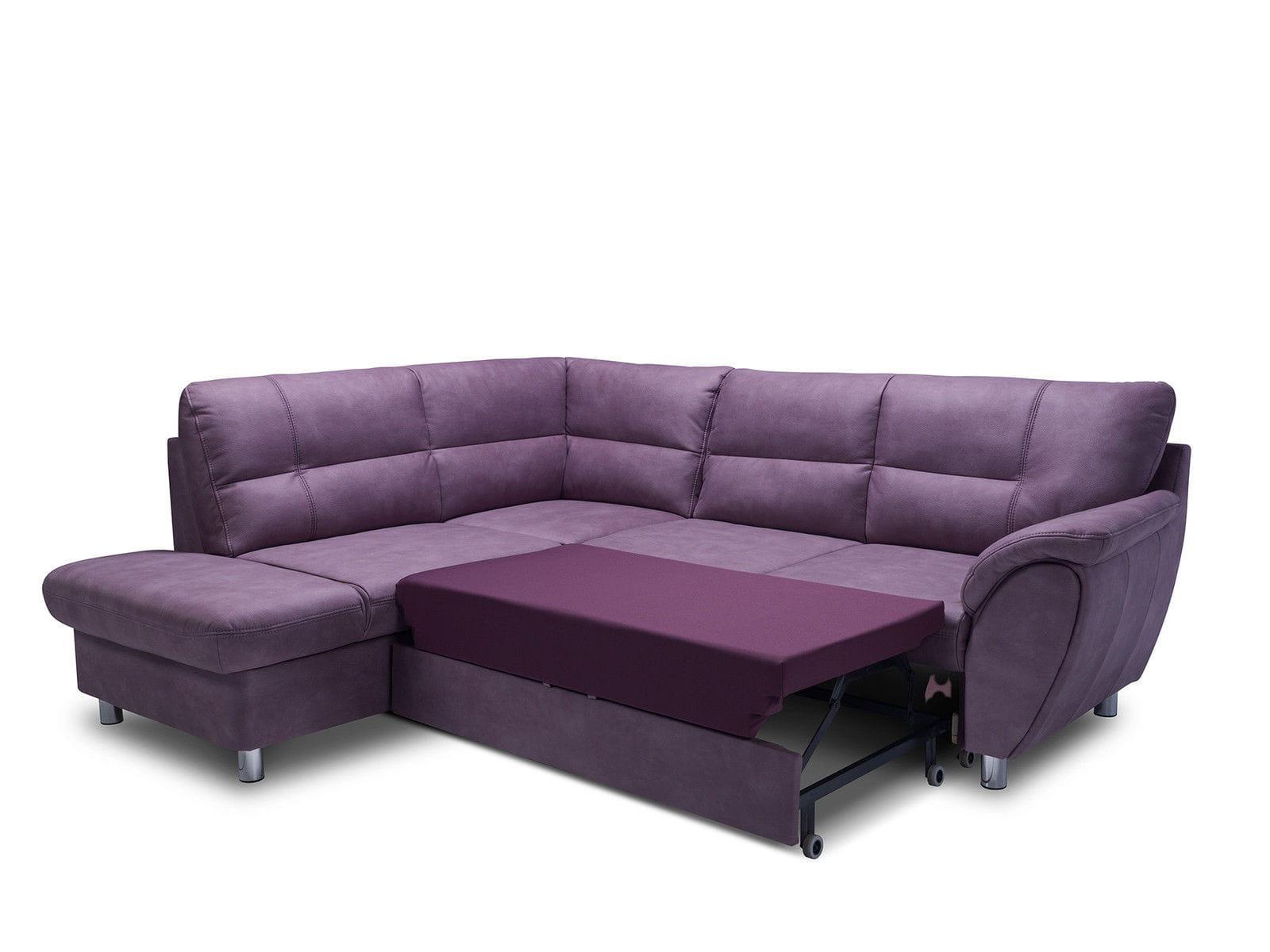 eckgarnitur amy deine moebel 24 einfach einrichten. Black Bedroom Furniture Sets. Home Design Ideas