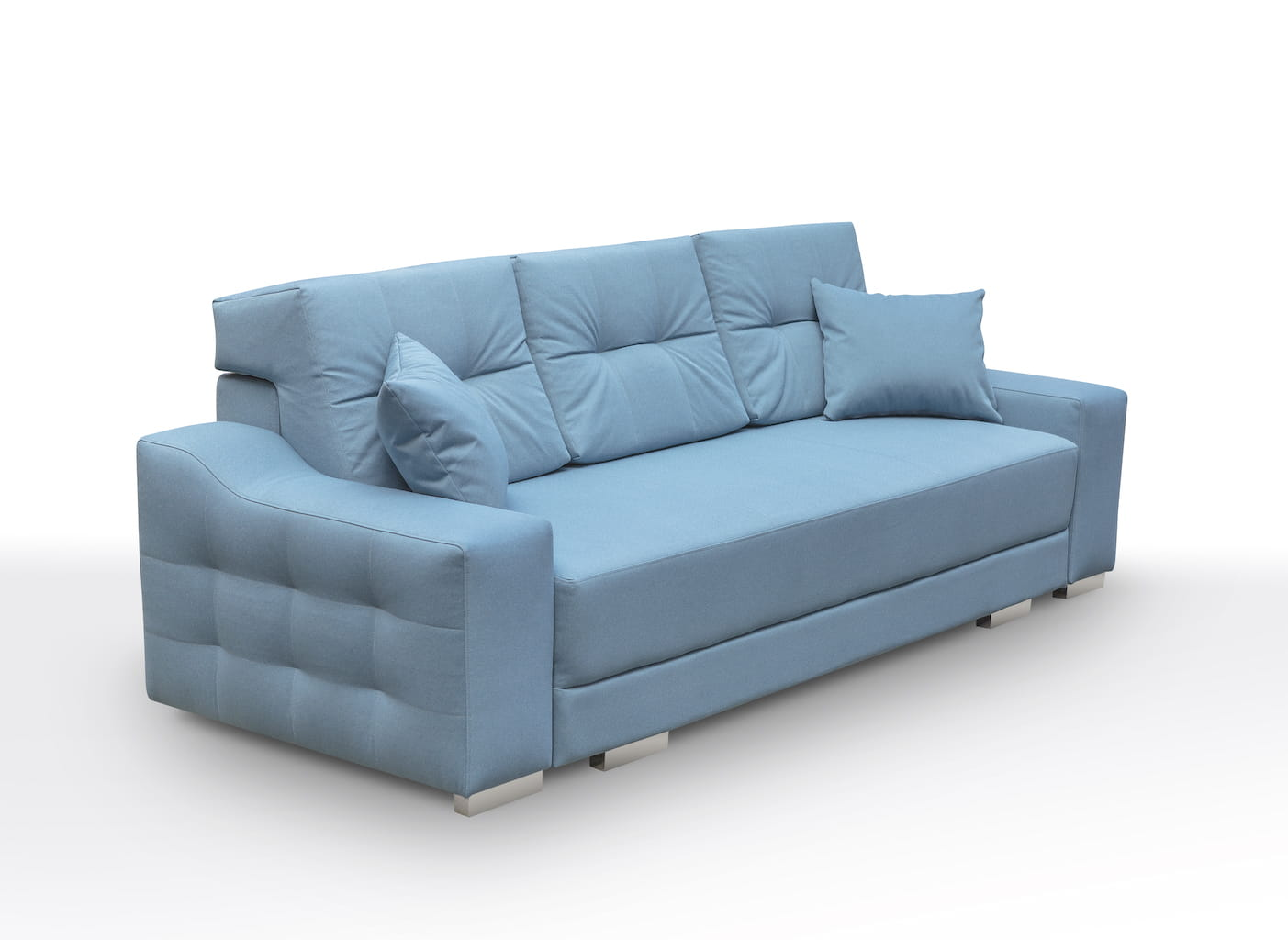Deine Möbel 24 : sofa lina deine moebel 24 einfach einrichten ~ Indierocktalk.com Haus und Dekorationen