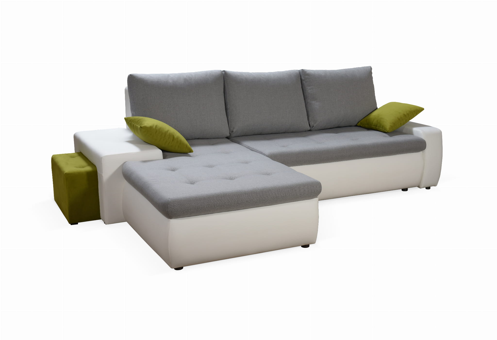 wohnlandschaft senso deine moebel 24 einfach einrichten. Black Bedroom Furniture Sets. Home Design Ideas