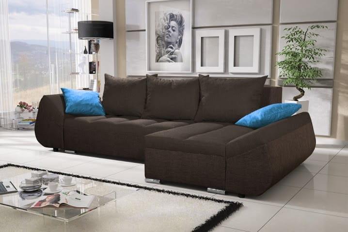 eckgarnitur berno deine moebel 24 einfach einrichten. Black Bedroom Furniture Sets. Home Design Ideas
