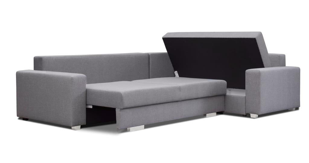 eckgarnitur till deine moebel 24 einfach einrichten. Black Bedroom Furniture Sets. Home Design Ideas