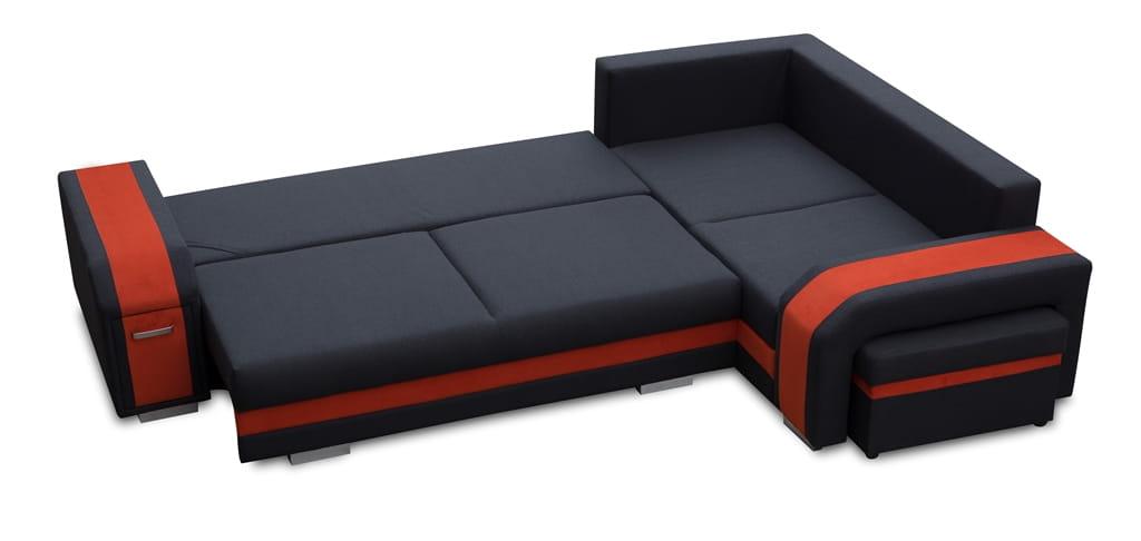 eckgarnitur anton deine moebel 24 einfach einrichten. Black Bedroom Furniture Sets. Home Design Ideas