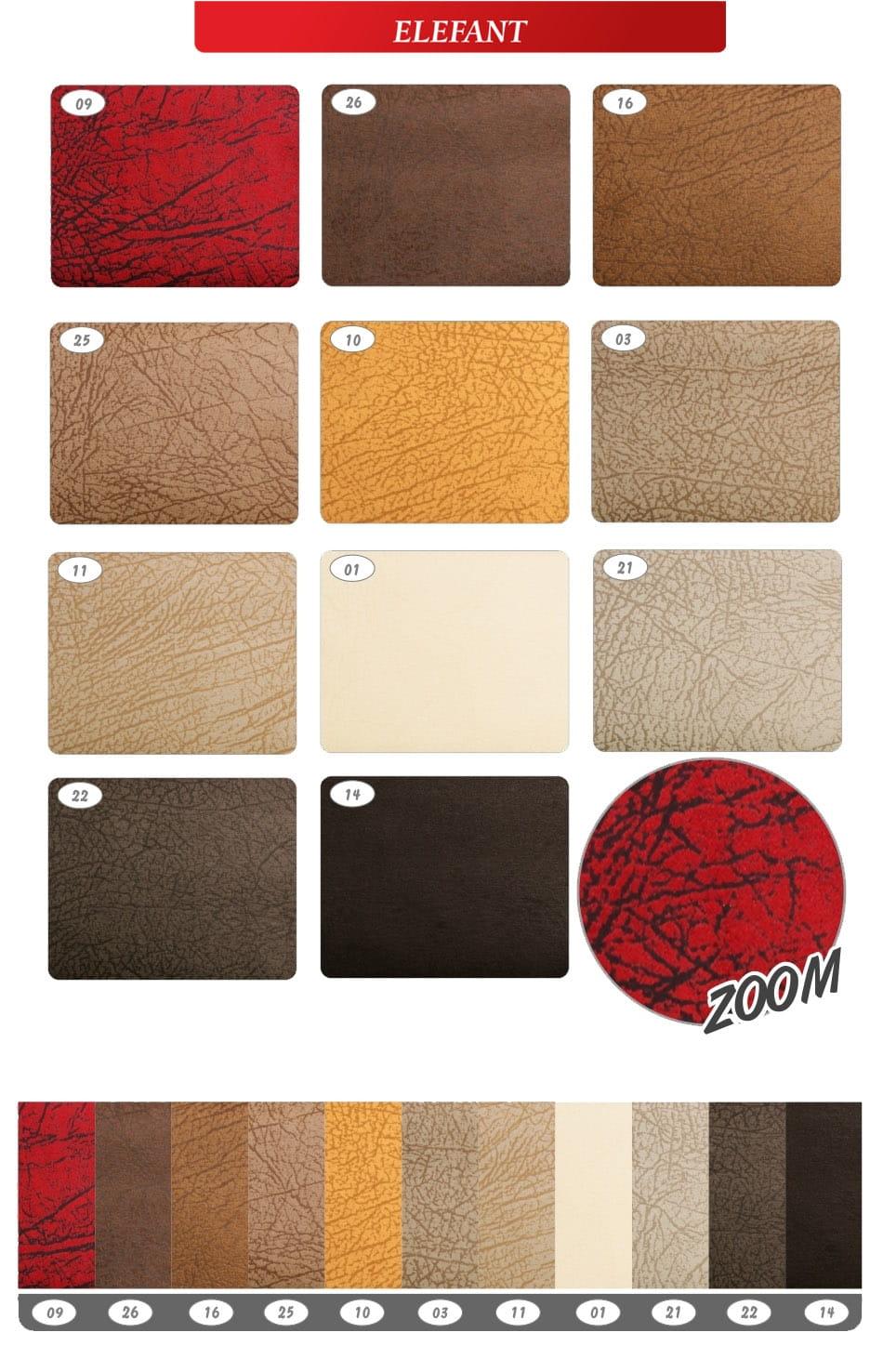eckgarnitur felix deine moebel 24 einfach einrichten. Black Bedroom Furniture Sets. Home Design Ideas